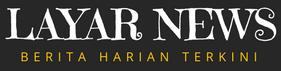 Layar News