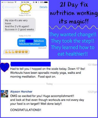 www.alysonhorcher.com, alysonhorcher@gmail.com, 21 day fix, 21 day fix extreme, healthy eating, clean eating, fix nutrition, portion control, 21 day fix success