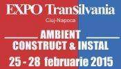 Ambient, Construct & Instal
