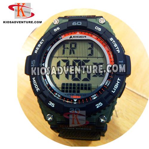 Jam Tangan Eiger IYW0111
