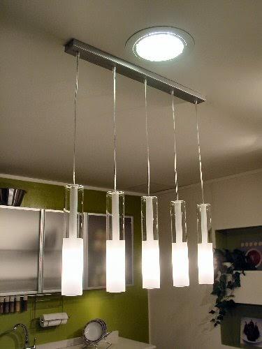Lampadari Per Isola Cucina # Unaris.com > La collezione di disegni ...