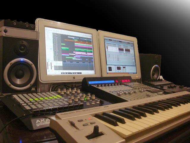 DJ Fortaleza
