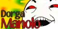 http://dorgamanolo.com/