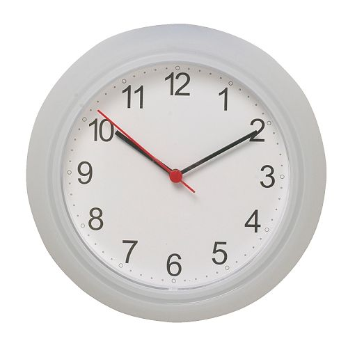 aula multiusos happy father 39 s day diy reloj vintage. Black Bedroom Furniture Sets. Home Design Ideas