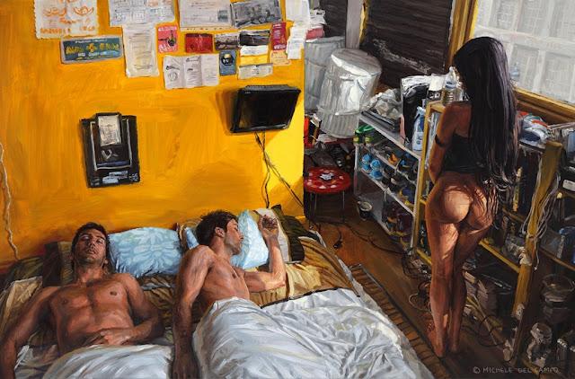pintura-figurativa-actual