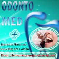 Odonto Med +