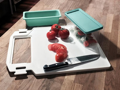 Essential High-Tech Kitchen Gadgets (15) 12