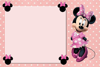 Smurfs Invitation Cards for perfect invitations layout