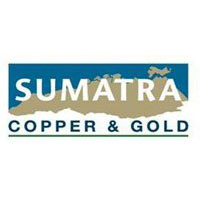 Sumatra Copper & Gold