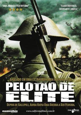 FILMESONLINEGRATIS.NET Pelotão de Elite