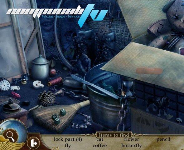 Angel Code A Linda Hyde Mystery PC Full PROPHET