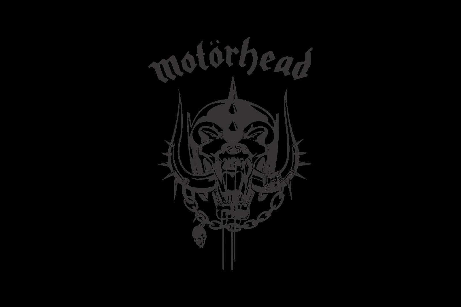 motorhead symbol