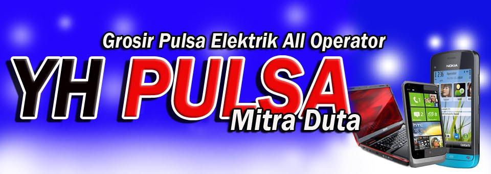 YH pulsa