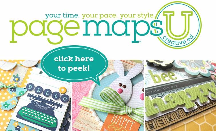 http://www.pagemaps.com/images/2014/PMU_card_class/pmu_card_sneak_peek.htm
