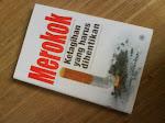 Cegah Merokok