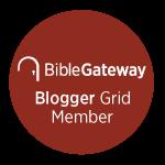 https://BibleGateway.com/blog/bloggergrid/