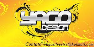 YagoDesign