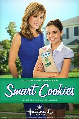 Ver Smart cookies Online