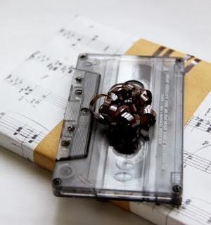 http://translate.googleusercontent.com/translate_c?depth=1&hl=es&rurl=translate.google.es&sl=en&tl=es&u=http://onelmon.com/blog/2013/05/cassette-tape-gift-topper/&usg=ALkJrhitpjuODPNoho7UtNlruLclaAEWcg
