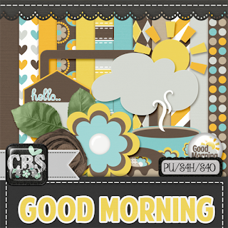 http://creationsbysamanthan.blogspot.com/2015/03/exclusive-freebie-march-good-morning.html