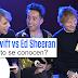 Taylor Swift vs Ed Sheeran ¿Cuánto se conocen? | Subtitulado en español