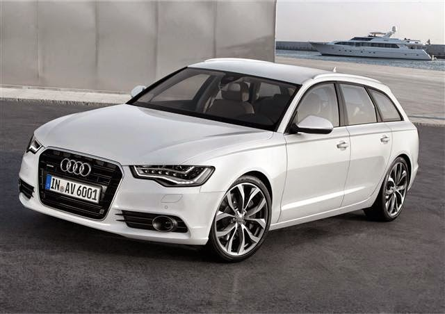 The Sport Wagon Enthusiast : Audi A6 Avant (C7) on audi s3 hatchback, a3 tdi hatchback, audi rs5 hatchback, chevrolet aveo5 hatchback, audi a4, audi q5 hatchback, volkswagen cc hatchback, honda accord coupe hatchback, saab 99 hatchback, kia sedona hatchback, station wagon hatchback, pontiac 2000 hatchback, nissan gt-r hatchback, hyundai santa fe hatchback, audi a8 hatchback, honda pilot hatchback, lexus ls hatchback, oldsmobile cutlass supreme hatchback, audi a7 hatchback, audi s5 hatchback,