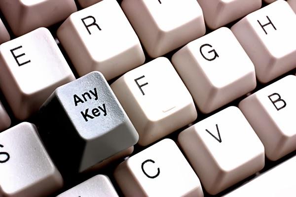 Leapsa de cod blogosferic