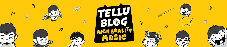 Tellu - Tried To Share (4th Blog)