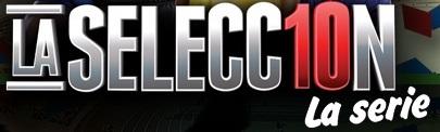 La Selección la serie capítulos en vivo internet caracol televisión