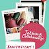 Invitation aux tableaux collaboratifs Pinterest de Tomate Joyeuse