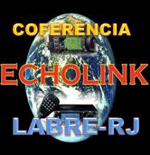 ECHOLINK = CLIK NO LINK