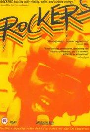 Watch Rockers Online Free 1978 Putlocker