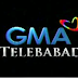 GMA 7 Leads TV Ratings says AGB