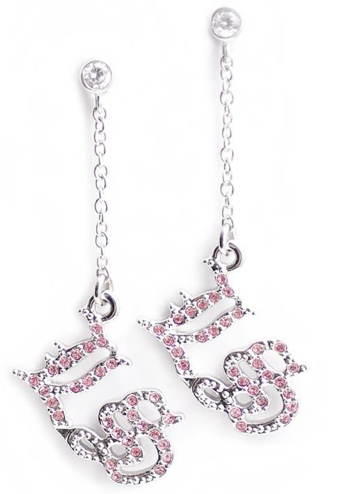 valentines day jewelry collection 2012