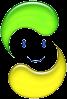Portal Teknologi - SmileCodes, Inc
