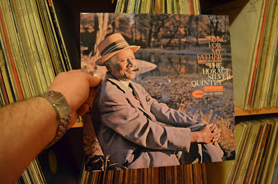 Horace Silver - Song for My Father 1964 (Blue Note)
