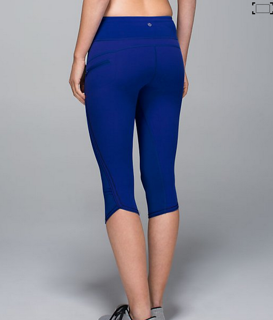 http://www.anrdoezrs.net/links/7680158/type/dlg/http://shop.lululemon.com/products/clothes-accessories/crops-run/Run-Top-Speed-Crop?cc=7381&skuId=3596101&catId=crops-run