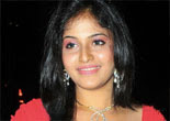 Power Star's Heroine Anjali