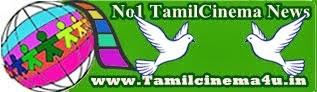 www.googlesri.com Tamil News