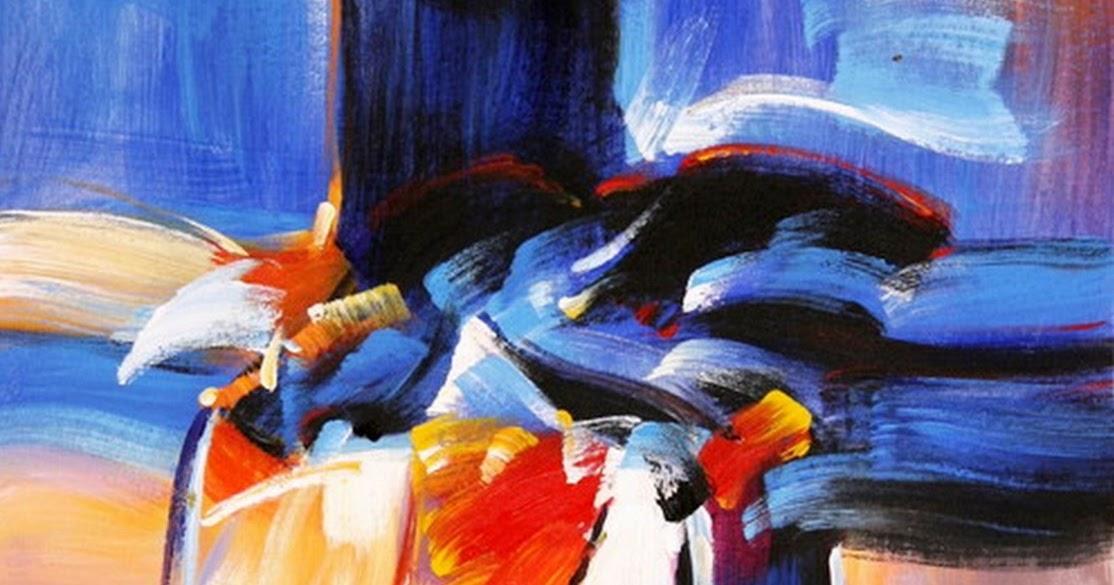 Cuadros modernos pinturas y dibujos cuadros modernos for Cuadros bonitos y modernos