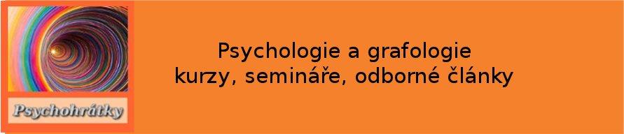 Psychohrátky