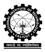 Jobs of Project Assistant  in NIT Calicut