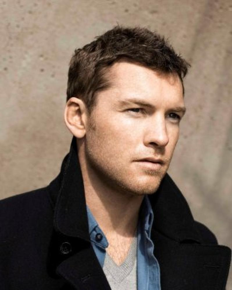 Tom Bower (actor) HD Wallpapers