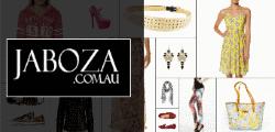 Womens Clothing, Bags, Shoes & Fashion Accessories | Jaboza.com.au