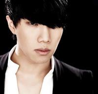Kim Jin Ho. Hangangae