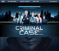 games like Criminal Case