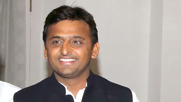 akhilesh-yadav-cm-of-uttar-pradesh-have-a-fear-of-going-to-noida