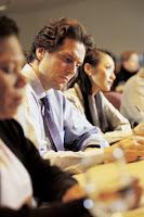 Szakképzések az Újra Tanulok TÁMOP-2.1.6-12/1 programon belül
