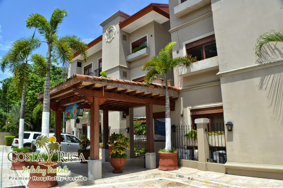 Macaws Ocean Club for Sale