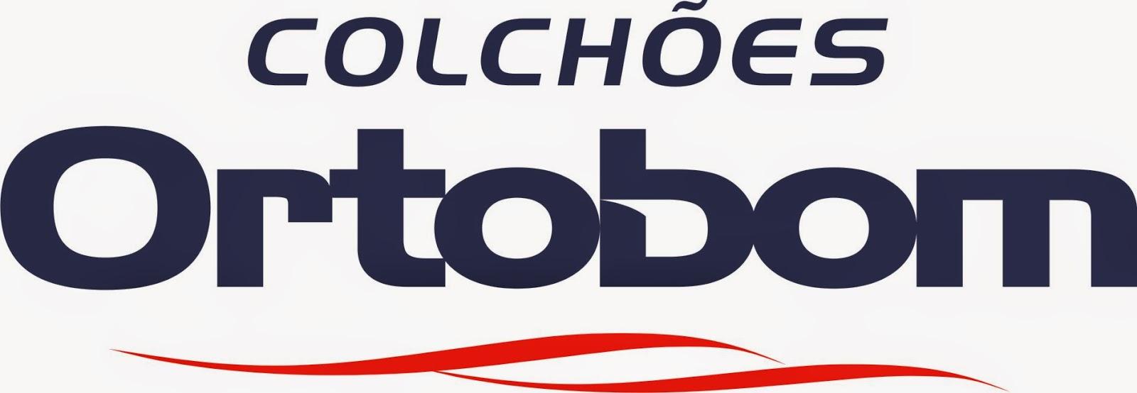 www.ortobom.com.br - COLCHÕES ORTOBOM - CAMA BOX ORTOBOM